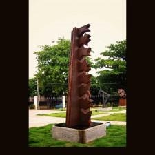 Obelisco II